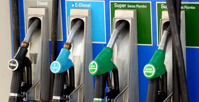 Procedure bonifica punti vendita carburante