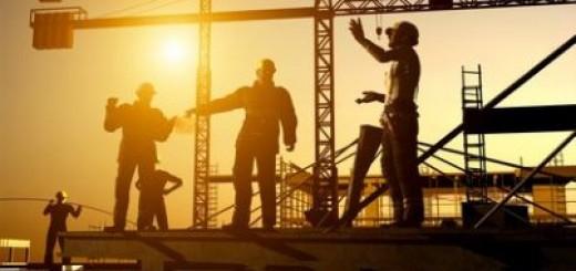 Colpa del datore di lavoro o del preposto?