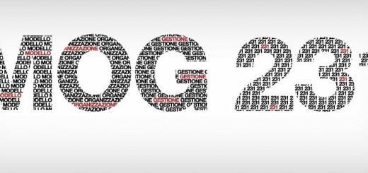 mog 231