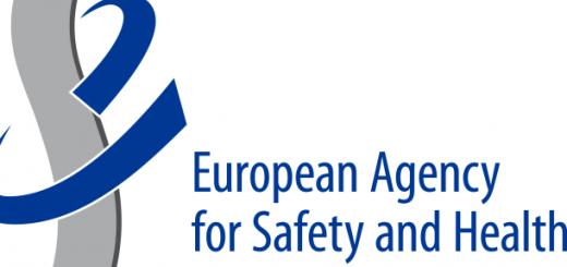 EU-OSHA online la relazione annuale 2014
