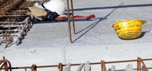Morti bianche Torino