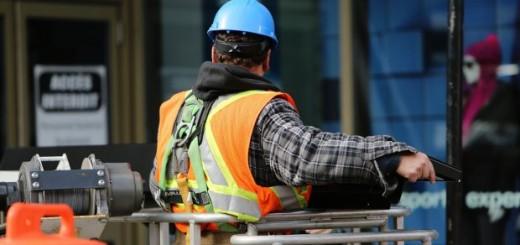 Violata la normativa sul lavoro