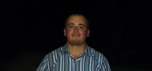 Operaio muore nel cantiere dell'A14, il 34enne travolto da una pompa