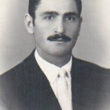 Sebastiano Occhipinti