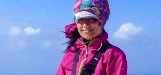 Maria Luisa muore sul lavoro, 7 gli indagati
