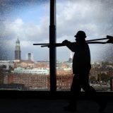 Lavoro nero: sanzioni non incentivano il rispetto delle regole
