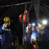 Cina, tutti morti i 33 operai intrappolati nella miniera