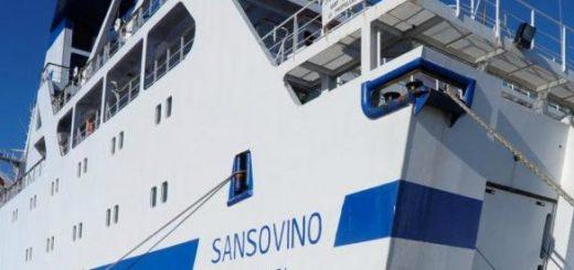 Incidenti mortale sul lavoro, Messina: 5 operai cadono in una cisterna.